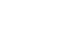 Downtown Kitchener logo